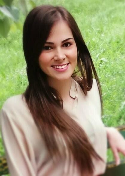 Annette M