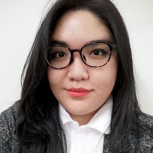 Vivian K
