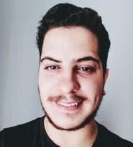 Anahid R.